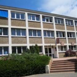 Location Bureau Bois-Guillaume 88 m²