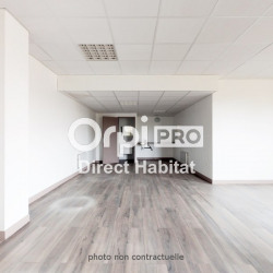 Location Local commercial Anse (69480)