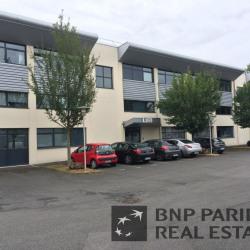 Location Local d'activités Saint-Pierre-du-Perray (91280)