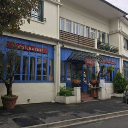 Vente Local commercial Montmorency 332 m²