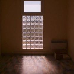 Vente Bureau Tournefeuille 137 m²