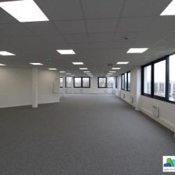 Location Bureau Créteil 237 m²