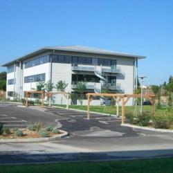 Location Bureau Marseille 13ème 117 m²