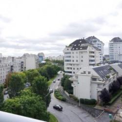 Location Bureau Noisy-le-Grand 156 m²