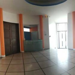 Location Bureau Gentilly 1288 m²