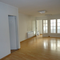Location Local commercial Varilhes 39 m²