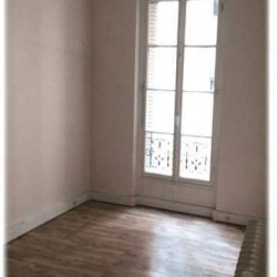 Location Bureau Paris 8ème 115 m²