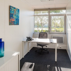 Location Bureau Paray-Vieille-Poste (94390)