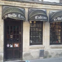 Cession de bail Local commercial Compiègne (60200)