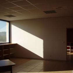 Vente Bureau Six-Fours-les-Plages 158,9 m²