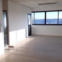 Location Bureau Blanquefort 70 m²
