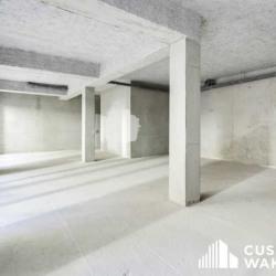 Location Bureau Marseille 2ème 90 m²
