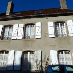 Vente Local d'activités Boussac 295 m²