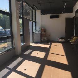 Location Bureau Lognes 82 m²