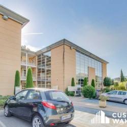 Location Bureau Marseille 11ème 167 m²