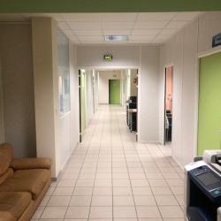 Vente Bureau Aubagne (13400)