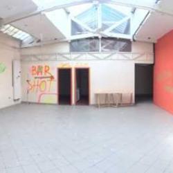 Vente Bureau Issy-les-Moulineaux 280 m²