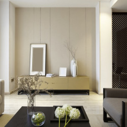 Maison  4 pièces + Terrain  471 m² Prignac-et-Marcamps