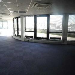 Location Bureau Noisy-le-Grand 3671 m²