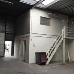 Location Local d'activités Saint-Leu-la-Forêt 150 m²