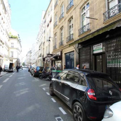 Location Local commercial Paris 4ème (75004)