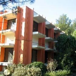 Location Bureau Sophia Antipolis 56 m²