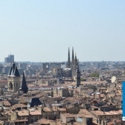 Fonds de commerce Alimentation Bordeaux