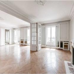 Location Bureau Paris 8ème 260,95 m²