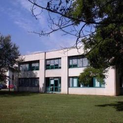 Location Bureau Eybens 118 m²