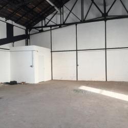 Location Entrepôt Bezons 146 m²