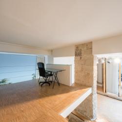 Vente Bureau Paris 2ème 108 m²