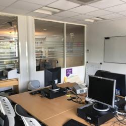 Location Bureau Joué-lès-Tours 806 m²