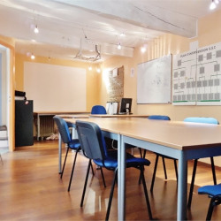 Location Local commercial Tarbes (65000)