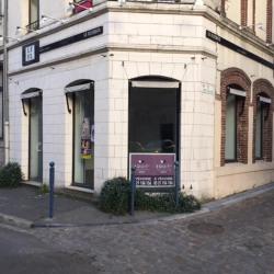 Vente Bureau Arras 50 m²