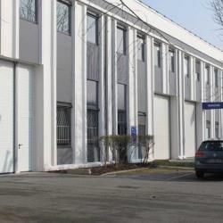Location Local d'activités Villebon-sur-Yvette 2172 m²