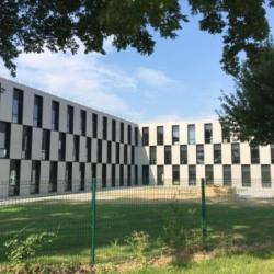 Vente Bureau Saint-Grégoire 2107,43 m²