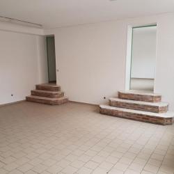 Location Bureau Lens 130 m²