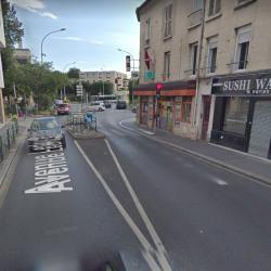 Vente Local commercial Le Perreux-sur-Marne 304 m²