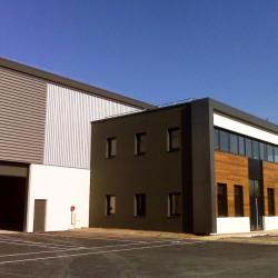 Location Local d'activités Villeneuve-la-Garenne (92390)