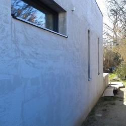 Vente Bureau Morières-lès-Avignon 114 m²