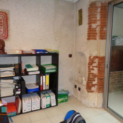 Vente Bureau Agen 73 m²