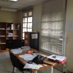 Vente Bureau Fort-de-France 150 m²