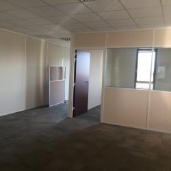 Location Bureau Vertou 124,29 m²
