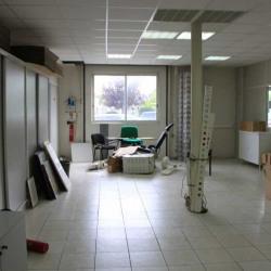 Location Bureau Roissy-en-Brie (77680)