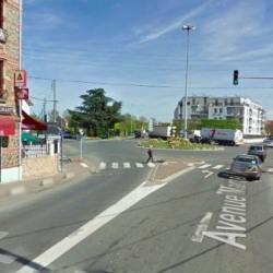 Vente Local commercial Athis-Mons 20 m²