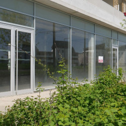 Vente Local commercial Angers 170 m²