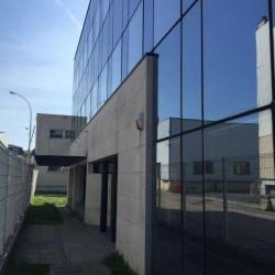 Location Bureau Bry-sur-Marne