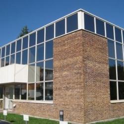 Location Bureau Carquefou 426 m²