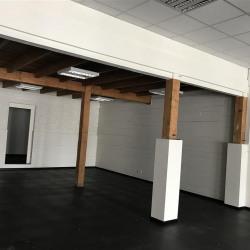 Location Local d'activités Montauban 583 m²