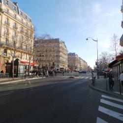 Vente Local commercial Paris 6ème 35 m²